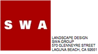 swa group